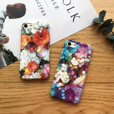 Function: Dirt-resistant,Anti-knock Compatible Brand: Apple iPhones Compatible iPhone Model: iPhone 6,iPhone 6 Plus,iPhone 6s,iPhone 6s plus,iPhone 7,iPhone 7 Plus,iPhone 8 Plus,iPhone 8,iPhone X Design: Exotic,Abstract,Geometric,Sports,Matte,Glossy,Patterned,Animal,Cute,Vintage,Business Size: Phone Cases For iPhone 5 5S SE 6 6s 7 Plus Case SKU: SZY20196 Color: As the Pictures Shown Material: Made of High Quality Plastics PC Ultra-thin Hard Shell Style: Luxury Fashion Cool Men Women Mobile…