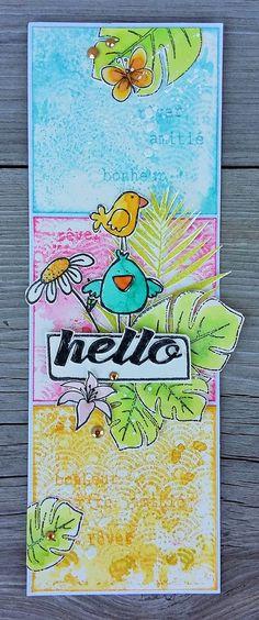 http://sunflowersdecricri.over-blog.com/2017/08/des-cartes-grace-au-tuto-de-nathouest.html