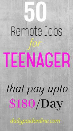 There are a lot of legit work from home jobs that are hiring now. Here, I will share a few top best real legitimate flexible high paying remote non phone part time and full time work at home online job ideas that are perfect for moms, teens, students, teachers, beginners, men, women, and other people. You can make extra money doing these fee free late night jobs even you have no experience #workfromhome #homejobs #workfromhomejobs #money #makemoneyonline #makemoneyfromhome #makemoneyathome Work From Home Companies, Work From Home Jobs, Make Money From Home, Make Money Online, Online Jobs For Teens, Online Jobs From Home, Ways To Earn Money, Way To Make Money, Night Jobs