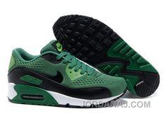 super popular 01462 0a22d Find Online Nike Air Max 90 Premium EM Mens Green online or in Footlocker.  Shop Top Brands and the latest styles Online Nike Air Max 90 Premium EM  Mens ...