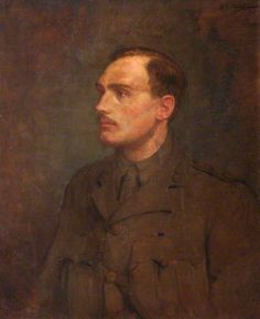 Capt Arthur Legge Samson MC, 2nd Battalion, RWF. Samson, born London 1 June 1882 Rugeley, Staffs, was educated at Eton and Merton College Oxford. He was commissioned 2/Lt (3/2/04) to the RWF and served with the 2nd Bn, was promoted Lt (9/9/04) and served in Burma and India, then promoted Capt (27/12/12), Listed with 2nd Bn at the outbreak of war. He embarked for France Aug 1914, was awarded the MC and MiD. He was mortally wounded in the attack at Cambrai, died same day, 25 Sep 1915 age 33.