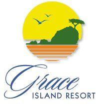 Grace Island Resort Mindoro, Heavenly Places, Urban Life, Island Resort