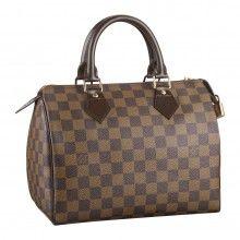 619b02c26c2d Damier Ebene Canvas Cheap Michael Kors Bags