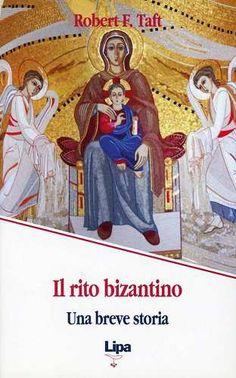 Prezzi e Sconti: Il #rito bizantino. una breve storia robert f.  ad Euro 12.75 in #Libri #Libri