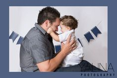 The love of family is one of life´s greatest blessings. Family session. #Photo #Family #YalinaPhotography #LasVegas