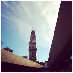 Porto. Best European Destination