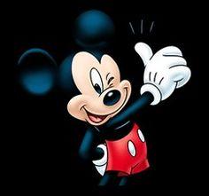 Mickey Mouse Mickey Mouse Pictures, Mickey Mouse Art, Mickey Mouse Wallpaper, Mickey Mouse And Friends, Wallpaper Iphone Disney, Disney Pictures, Cute Cartoon Characters, Favorite Cartoon Character, Disney Characters