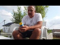 kaufkraft.de | Sonnenmilch zum Trinken - YouTube True Fruits, Make It Yourself, Youtube, Blog, Milk, Drinking, Youtubers, Youtube Movies