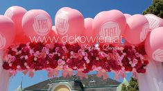 Fiat, Neon Signs, Pictures, Banquet, Engagement Celebration, Fake Flowers, Renting, Flower Jewelry, Photo Illustration