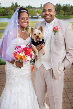 Jason Jarvis Photography - Virginia Photographers - Wedding day photography