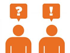 5 #Facebook questions answered and #socialmedia faux pas revealed.