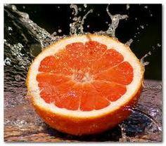 Profumo: pompelmo #bouquet #profumo #pompelmo #grapefruit
