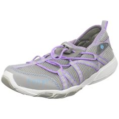 Cudas Womens TsunamiWos water ShoeGrey7 M US *** Find out more about the great product at the image link.(This is an Amazon affiliate link and I receive a commission for the sales)