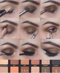 🌸 #mua #makeupartist #makeupforever #makeupworld #makeup #makeuplover
