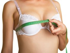 Women learn many things when they are growing up such as how to take care of the most delicate undergarments, how to try on a swimsuit correctly, and possibly how to look thinner in photos. However, the one thing that they seem to miss learning is how to measure their bra sizes the correct way.