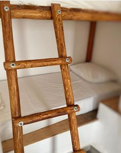 Simple and elegant. Early Check In, Ladder Decor, Greece, Ios, Villa, Elegant, Simple, Home Decor, Greece Country