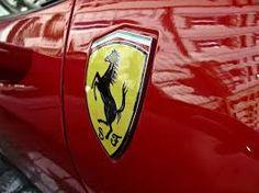 Ferrari onthult nieuw paradepaardje