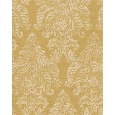 Textured damask- Enerdale Wallpapers