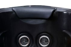 """Dynasty """" Hot Tubs '' (25) at http://www.hottubsuppliers.com/"""