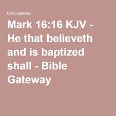 cremation in the bible kjv