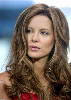 Kate Beckinsale photo gallery