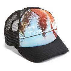 ad495ae05789c 19 mejores imágenes de hurley hats