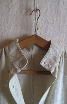 http://matka.es/producto/natural-oversized-shirt-2/