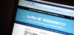 Gagne-t-on vraiment à utiliser Twitter ?