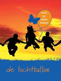 25-07-2012 Zuivelhoeve sponsort De Luchtballon!!  Voor het continueren van de vakanties voor kinderen en jongeren met een handicap en de realisatie van het project in zijn totaliteit is De Luchtballon afhankelijk van de inbreng van geld, goederen en of mankracht door particulieren, bedrijven, fondsen, serviceclubs en donateurs. Zuivelhoeve sponsort al een aantal jaren haar onmeunig lekkere toetjes tijdens het kamp.