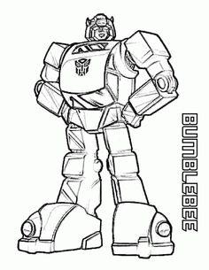 Robocar Poly Fargelegging For Barn Tegninger For Utskrift