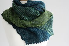Ravelry: Zephyr Cove pattern by Rosemary (Romi) Hill