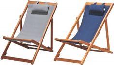 Milford+Deck+Chair