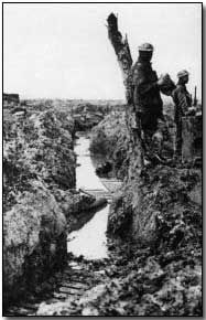 Trenches - First World War World War One, First World, Battle Of Ypres, Flanders Field, Man Of War, Lest We Forget, World History, History Pics, Modern History