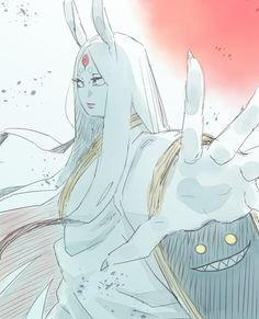 236 Best Naruto images in 2019   Drawings, Anime art, Kakashi