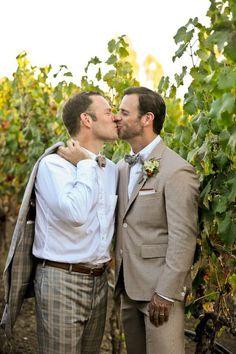 Bridal Bride Gay Girl Man Shower Suicide Wedding