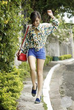 #kryzuy #fashion #style
