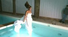 """Beyoncé Knowles shared a favorite moment with Destiny's Child. 