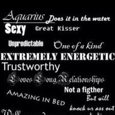 Read Aquarius from the story Zodiac Signs by Cheesenuttles (𝑁𝑖𝑐𝑘𝑦) with reads. Aquarius Traits, Aquarius Love, Aquarius Quotes, Aquarius Woman, Age Of Aquarius, Zodiac Signs Aquarius, Zodiac Quotes, Aquarius Personality, Astrological Sign