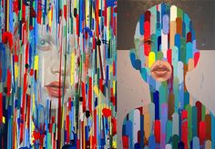 erik_jones_contemporary_art_kunst_gallery_modern