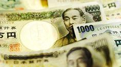 Análise do Indicador Murray para EUR/JPY em 31/10/2012 - RoboForex África