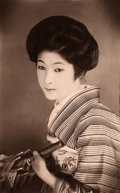 most-beautiful-women-around-the-world-1900-1910-1-camera.tinhte.vn--14.