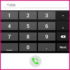 Kontroluj swoje płatności => T-Mobile.pl
