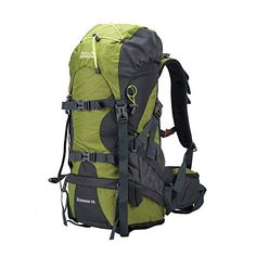 f93bea76b919 New ROYAL MOUNTAIN Outdoor Sports Hiking Backpack Waterproof Climbing  Daypack (50L) online