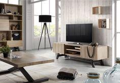 Salongbord og TV-benk fra kolleksjon VITA gulvlampe modell UZAGI.  www.mirame.no #bord #salongbord #tvbenk #gulvlampe #stue #gang #bokhylle #innredning #møbler #norskehjem #mirame #pris  #interior #interiør #design #nordiskehjem #vakrehjem #nordiskdesign  #oslo #norge #norsk  #bilde #speilbilde #tre #metall #rom123 #vita #uzagi