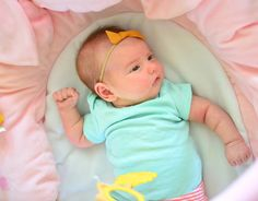 Baby Acne On Pinterest Cradle Cap Baby Rashes And Baby