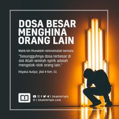You are in the right place about Satire lesson Here we offer you the most beautiful pictures about the Satire examples you are looking for. When you examine the part of the picture you can get the mas Muslim Quotes, Islamic Quotes, Doa Islam, Quotes Galau, Islamic Pictures, Quran, Most Beautiful Pictures, Allah, Qoutes