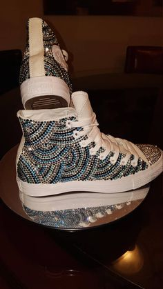 d8316d7e7fa 89 best Converse Shoes images on Pinterest in 2019