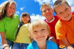 Happy Kids - Jocuri pentru copii