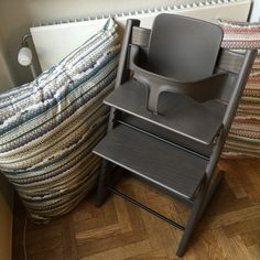 Baby Registry, Your Story, Chair, Grey, Furniture, Home Decor, Gray, Decoration Home, Room Decor
