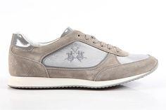 La martina Shoes Suede Perla Sneakers (L2150215) http://www.outletdelfashion.it/woman-shoes/?p=70